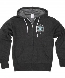 ladies_zip_hood_hthr_char