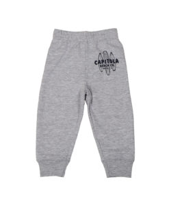 toddler_sweatpant_gry w:nvy