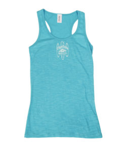 ladies_tank_sea