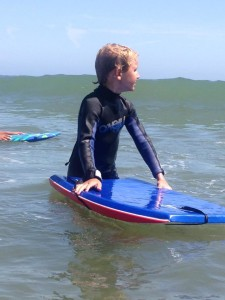 capitola surf lessons